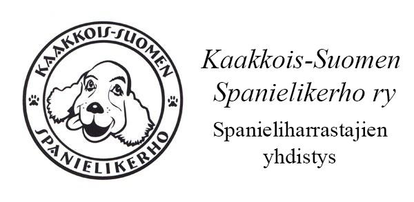Kaakkois-Suomen Spanielikerho